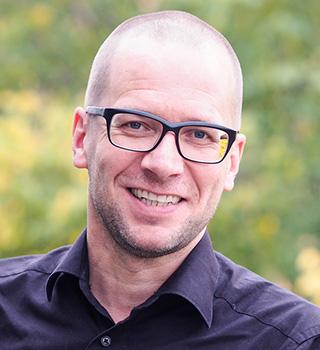 Hartmut Hörmann